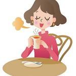 花粉症対策の飲み物を口コミからおすすめ!甜茶