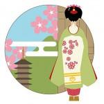 京都桜ライトアップ人気9選!京都駅からの電車バスアクセス方法