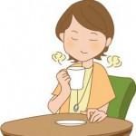 花粉症対策の飲み物を口コミからおすすめ!ルイボスティー