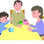 花粉症に効果のある飲み物を口コミからおすすめ!記事まとめ