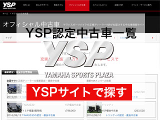 search-img-ysp
