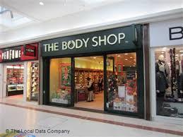 body shopjpg