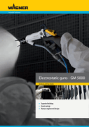 yorkshire-spray-services-ltd-electrostatic_gm5000