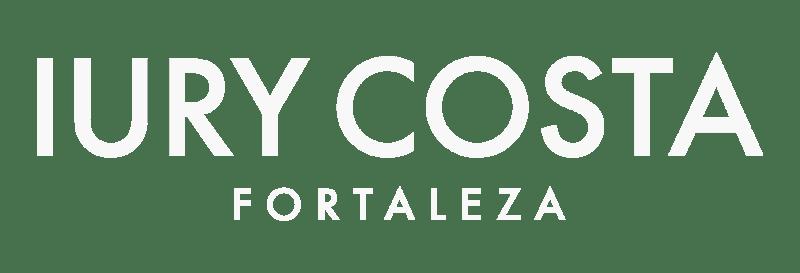 iury costa : Brand Short Description Type Here.