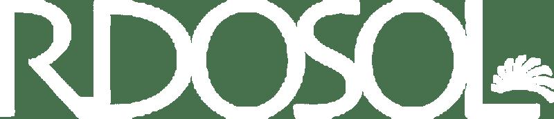 RDOSOL : Brand Short Description Type Here.