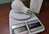 bardi smart bulb