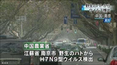 NHK20130417