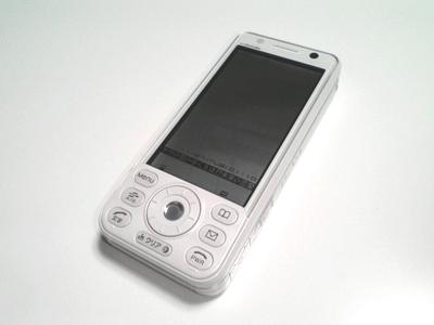 D905i