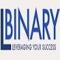 LBinary Broker Review