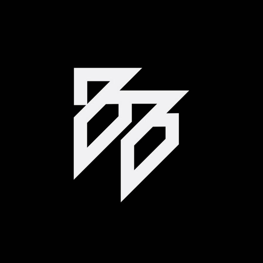 Barbell Brigade Youtube