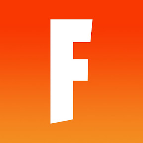 Icon Fortnite