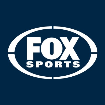 FOX SPORTS AUSTRALIA - YouTube