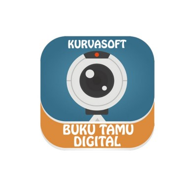 Kurvasoft   20 perusahaan IT di Bandung   41studio ruby on rails development company