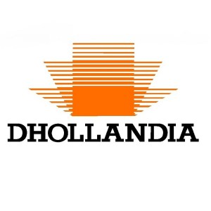 Dhollandia Tail Lift Wiring Diagram  Somurich