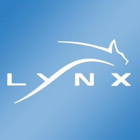 Image result for lynx entertainment