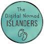 The Digital Nomad Islanders