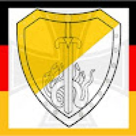 Selbstschutz-Deutschland