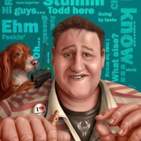 Todd ecigreviews