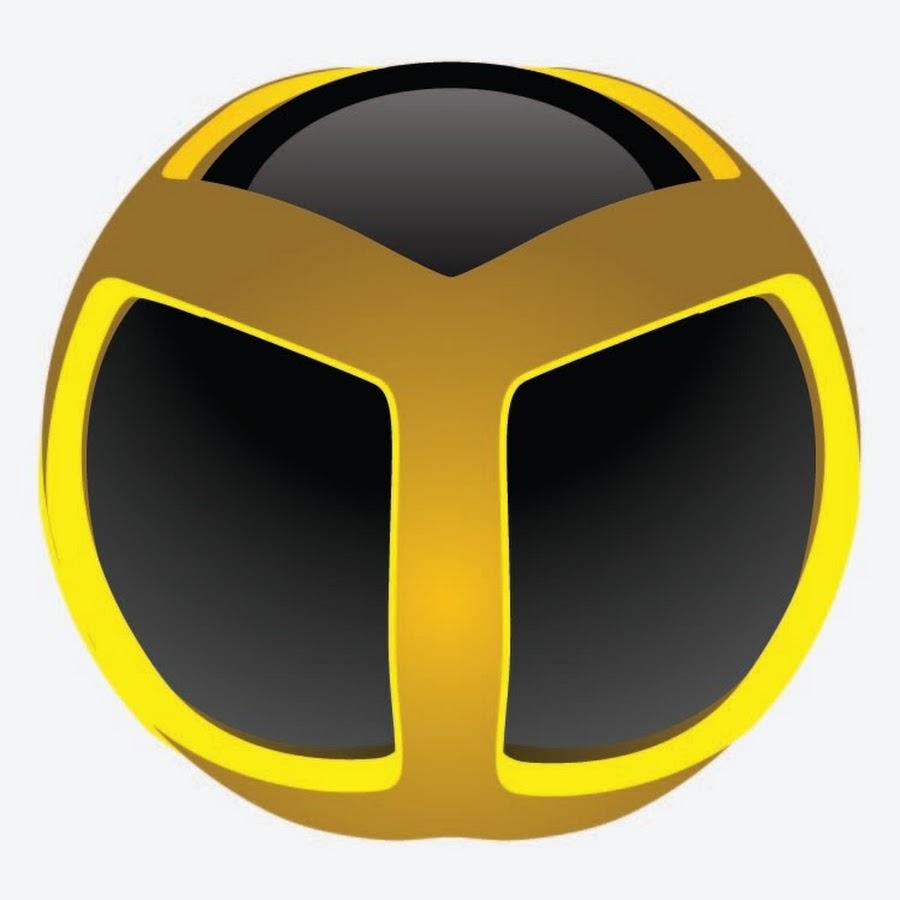 Sarı_Trup