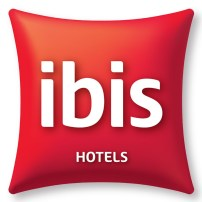 Ibis Lagos Airport Hotel Recruitment