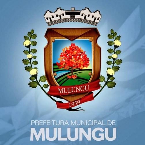 concurso Prefeitura de Mulungu CE