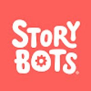 StoryBots-educational-youtube-channels