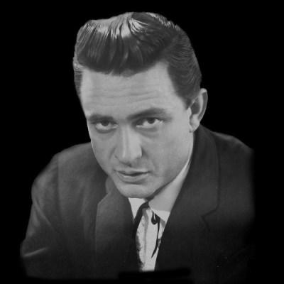Johnny Cash - YouTube