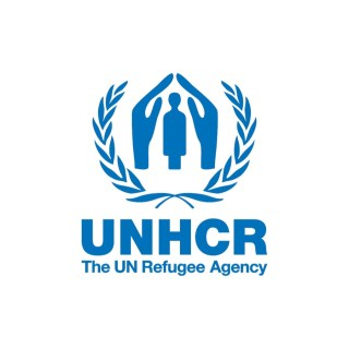 Job Opening At The United Nations High Commissioner for Refugees (UNHCR)