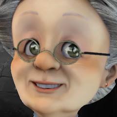 バーチャルおばあちゃんねる