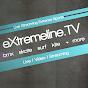 eXtremeline.TV
