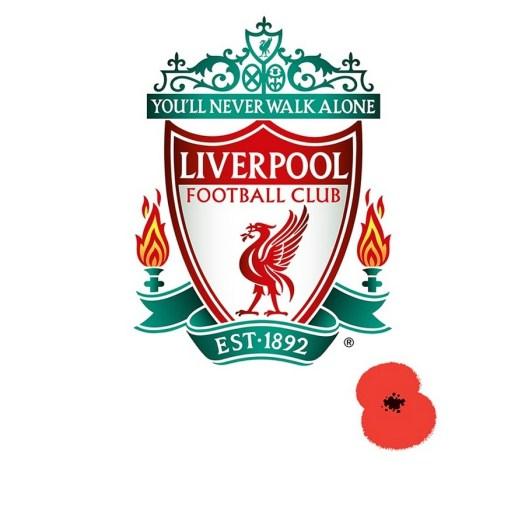 Liverpool FC - YouTube