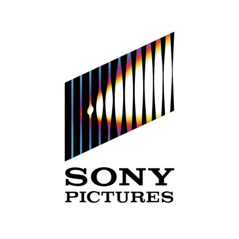 Image result for sony pictures