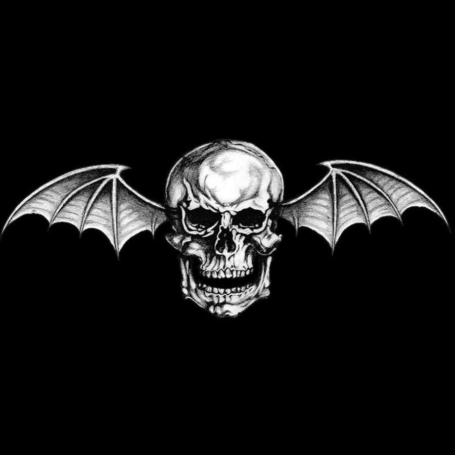 Avenged Sevenfold YouTube