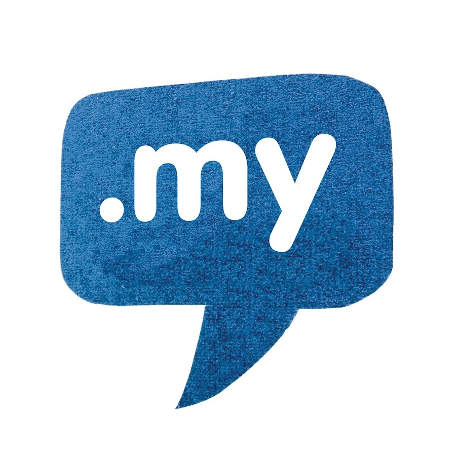 Domain Name Malaysia .COM.MY / .MY