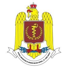 """Image result for Spitalul Universitar de Urgenţă Militar Central """"Dr. Carol Davila"""""""