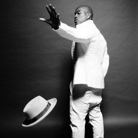 Image result for Ne-Yo