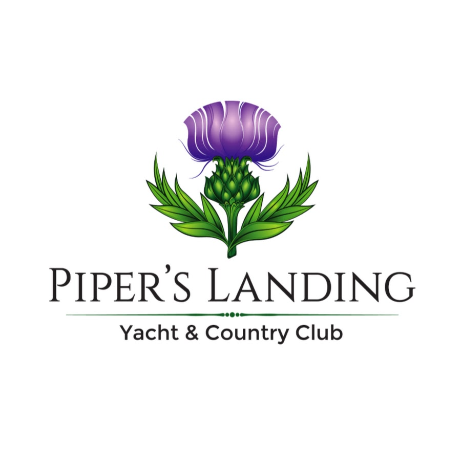 Pipers Landing Yacht Amp Country Club YouTube