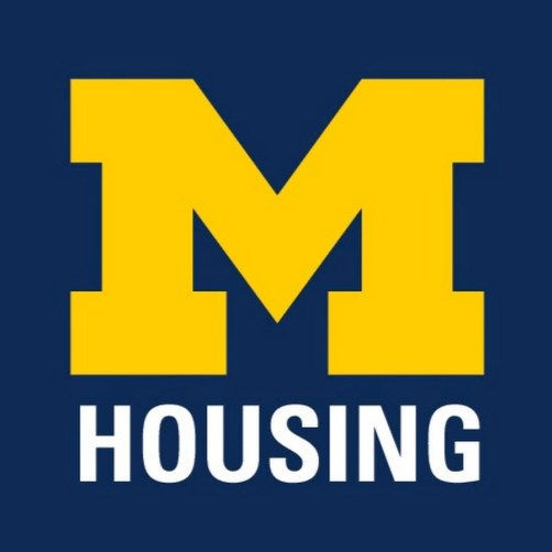Image result for m housing umich