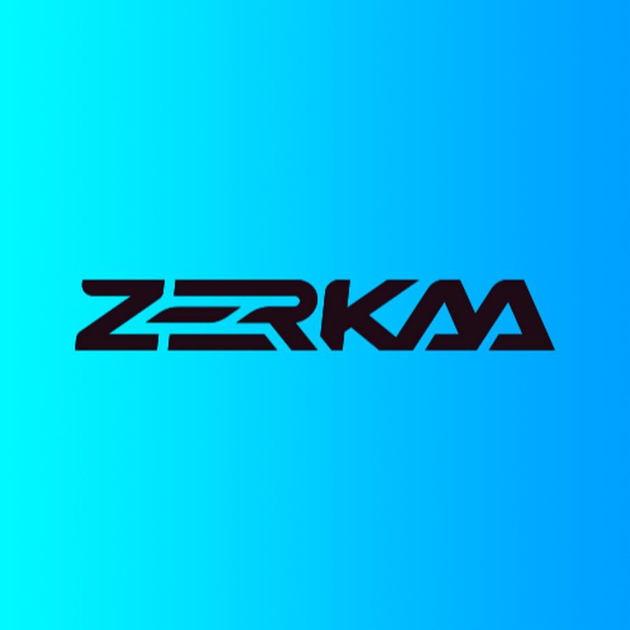 Zerkaa Plays