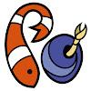Pequeños Océanos