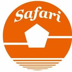 フットサル Safari