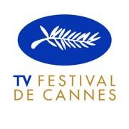 """Résultat de recherche d'images pour """"tv festival"""""""