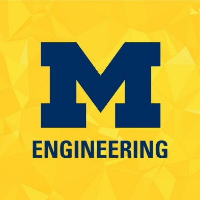 Image result for engineering 101 lectures umich