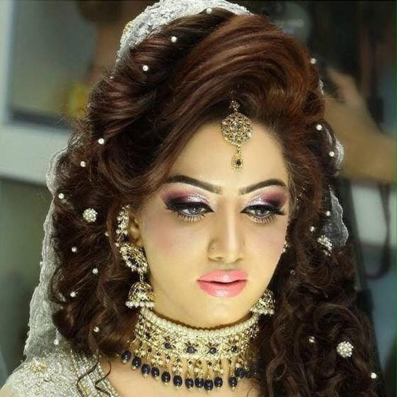 Kashish Makeup Makeupvic Org