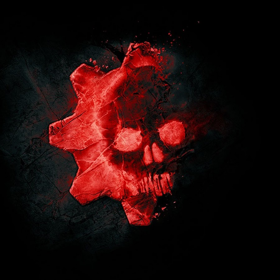 Gears Of War YouTube