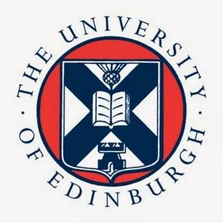University Of Edinburgh Clinical Ophthalmology Scholarships