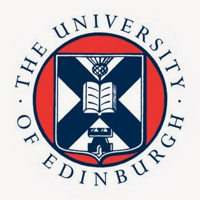 Apply For University Of Edinburgh Clinical Ophthalmology Scholarships 2017