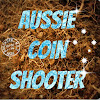 Aussie coin Shooter