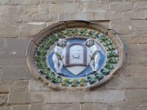 Firenze 196