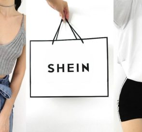 huge successful shein nyfw 2018 haul are shein clothes actually worth it beautychickee 9v4sfoaXysg